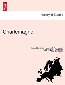 Cover: https://exlibris.azureedge.net/covers/9781/2414/5735/8/9781241457358xl.jpg