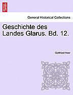 Cover: https://exlibris.azureedge.net/covers/9781/2414/5958/1/9781241459581xl.jpg