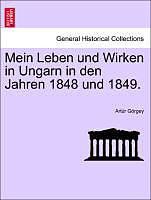 Cover: https://exlibris.azureedge.net/covers/9781/2414/6219/2/9781241462192xl.jpg