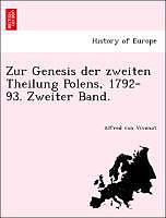 Cover: https://exlibris.azureedge.net/covers/9781/2414/6221/5/9781241462215xl.jpg