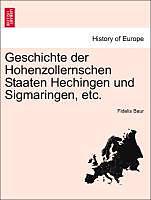 Cover: https://exlibris.azureedge.net/covers/9781/2414/6250/5/9781241462505xl.jpg