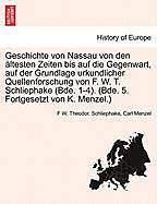 Cover: https://exlibris.azureedge.net/covers/9781/2414/6256/7/9781241462567xl.jpg