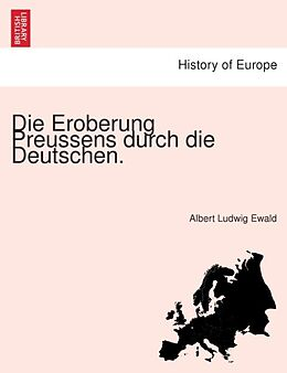 Cover: https://exlibris.azureedge.net/covers/9781/2414/6390/8/9781241463908xl.jpg