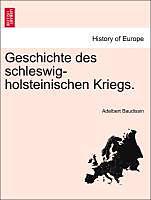 Cover: https://exlibris.azureedge.net/covers/9781/2414/6498/1/9781241464981xl.jpg