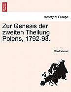 Cover: https://exlibris.azureedge.net/covers/9781/2414/6604/6/9781241466046xl.jpg
