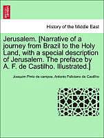 Cover: https://exlibris.azureedge.net/covers/9781/2414/9648/7/9781241496487xl.jpg