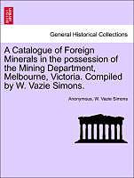 Cover: https://exlibris.azureedge.net/covers/9781/2415/2450/0/9781241524500xl.jpg