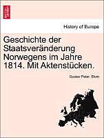 Cover: https://exlibris.azureedge.net/covers/9781/2415/3211/6/9781241532116xl.jpg