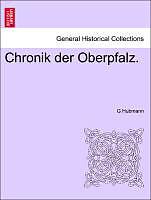 Cover: https://exlibris.azureedge.net/covers/9781/2415/3323/6/9781241533236xl.jpg