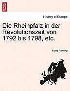 Cover: https://exlibris.azureedge.net/covers/9781/2415/3340/3/9781241533403xl.jpg