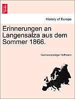 Cover: https://exlibris.azureedge.net/covers/9781/2415/3720/3/9781241537203xl.jpg