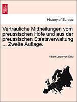 Cover: https://exlibris.azureedge.net/covers/9781/2415/3722/7/9781241537227xl.jpg