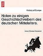 Cover: https://exlibris.azureedge.net/covers/9781/2415/3757/9/9781241537579xl.jpg