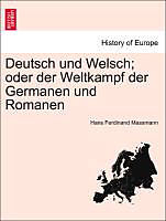 Cover: https://exlibris.azureedge.net/covers/9781/2415/3802/6/9781241538026xl.jpg
