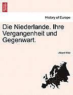 Cover: https://exlibris.azureedge.net/covers/9781/2415/3865/1/9781241538651xl.jpg