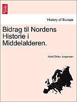 Cover: https://exlibris.azureedge.net/covers/9781/2415/3999/3/9781241539993xl.jpg