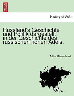 Cover: https://exlibris.azureedge.net/covers/9781/2415/4017/3/9781241540173xl.jpg