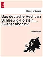 Cover: https://exlibris.azureedge.net/covers/9781/2415/5152/0/9781241551520xl.jpg