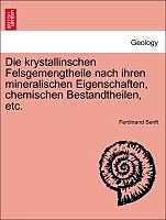 Cover: https://exlibris.azureedge.net/covers/9781/2415/6279/3/9781241562793xl.jpg