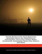Cover: https://exlibris.azureedge.net/covers/9781/2415/6697/5/9781241566975xl.jpg