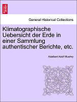 Cover: https://exlibris.azureedge.net/covers/9781/2415/7129/0/9781241571290xl.jpg