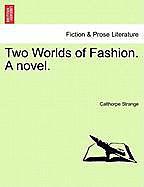 Cover: https://exlibris.azureedge.net/covers/9781/2415/8226/5/9781241582265xl.jpg