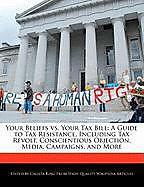 Cover: https://exlibris.azureedge.net/covers/9781/2415/9797/9/9781241597979xl.jpg
