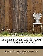 Cover: https://exlibris.azureedge.net/covers/9781/2416/3943/3/9781241639433xl.jpg