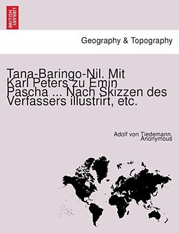 Cover: https://exlibris.azureedge.net/covers/9781/2416/9100/4/9781241691004xl.jpg