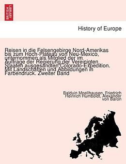 Cover: https://exlibris.azureedge.net/covers/9781/2416/9431/9/9781241694319xl.jpg
