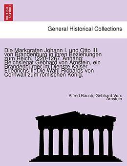 Cover: https://exlibris.azureedge.net/covers/9781/2416/9850/8/9781241698508xl.jpg