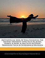 Cover: https://exlibris.azureedge.net/covers/9781/2417/0831/3/9781241708313xl.jpg