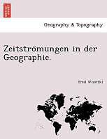 Cover: https://exlibris.azureedge.net/covers/9781/2417/4159/4/9781241741594xl.jpg