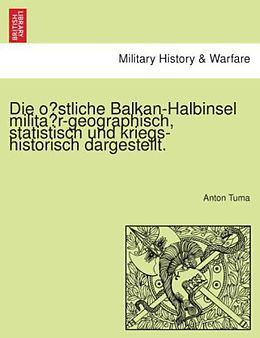 Cover: https://exlibris.azureedge.net/covers/9781/2417/4209/6/9781241742096xl.jpg