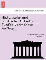 Cover: https://exlibris.azureedge.net/covers/9781/2417/4220/1/9781241742201xl.jpg