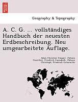 Cover: https://exlibris.azureedge.net/covers/9781/2417/4275/1/9781241742751xl.jpg