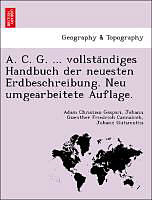 Cover: https://exlibris.azureedge.net/covers/9781/2417/4848/7/9781241748487xl.jpg