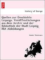 Cover: https://exlibris.azureedge.net/covers/9781/2417/4978/1/9781241749781xl.jpg