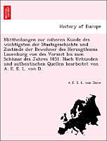Cover: https://exlibris.azureedge.net/covers/9781/2417/5000/8/9781241750008xl.jpg
