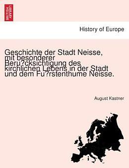 Cover: https://exlibris.azureedge.net/covers/9781/2417/5009/1/9781241750091xl.jpg