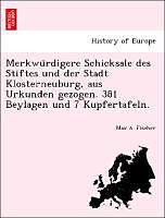 Cover: https://exlibris.azureedge.net/covers/9781/2417/5451/8/9781241754518xl.jpg