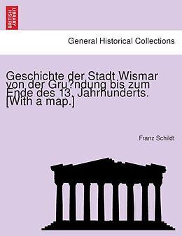 Cover: https://exlibris.azureedge.net/covers/9781/2417/5512/6/9781241755126xl.jpg