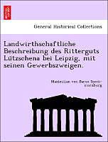 Cover: https://exlibris.azureedge.net/covers/9781/2417/5607/9/9781241756079xl.jpg