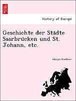 Cover: https://exlibris.azureedge.net/covers/9781/2417/5614/7/9781241756147xl.jpg