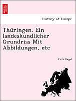 Cover: https://exlibris.azureedge.net/covers/9781/2417/5618/5/9781241756185xl.jpg