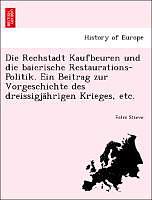 Cover: https://exlibris.azureedge.net/covers/9781/2417/5623/9/9781241756239xl.jpg