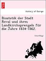 Cover: https://exlibris.azureedge.net/covers/9781/2417/5728/1/9781241757281xl.jpg