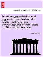 Cover: https://exlibris.azureedge.net/covers/9781/2417/5895/0/9781241758950xl.jpg