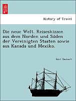 Cover: https://exlibris.azureedge.net/covers/9781/2417/6007/6/9781241760076xl.jpg