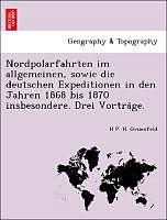 Cover: https://exlibris.azureedge.net/covers/9781/2417/6014/4/9781241760144xl.jpg